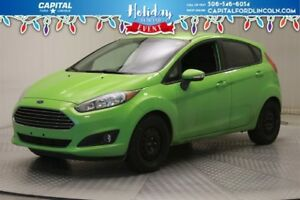 2014 Ford Fiesta SE HB **New Arrival**