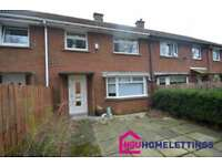 fd8591c138 Houses and flats to rent or sale in Morpeth