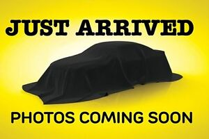 2011 Mazda CX-7 ER10L2 Classic Activematic Black 5 Speed Sports Automatic Wagon Medindie Walkerville Area Preview