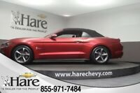 Miniature 4 Voiture American used Ford Mustang 2017