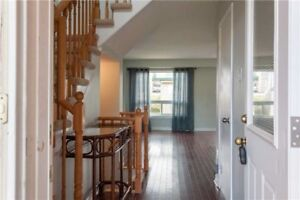 South East Barrie/3Bdrm/2washroom/Finished Basement