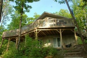 SUMMER RENTAL ON OTTER LAKE