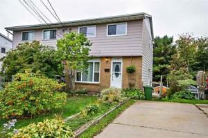 56 Flying Cloud Drive Dartmouth first time home buyers