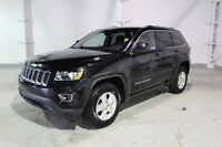 2015 Jeep Grand Cherokee 4WD LAREDO On Special - Was $34995 $185