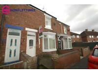2 bedroom house in King Edward Street, Shildon, County Durham, DL4