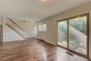 Large 3Bdrm in South Barrie