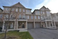 Beautiful 2 Bedroom Townhouse For Lease in Milton!
