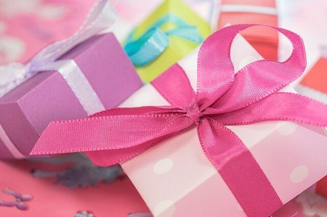 gift_it_2012