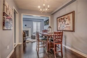 For Sale Freehold Townhouse