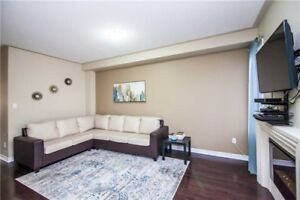 FABULOUS 3+1 Bedroom Town House in BRAMPTON $699,900ONLY
