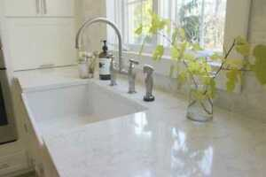 Super Sale on ALL COUNTERTOPS - FREE in-home Quotation!