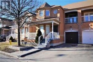 38 BLUEWATER TR Vaughan, Ontario