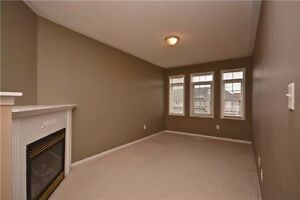 Fantastic End-Unit Townhome in Milton Near GO Station! Oakville / Halton Region Toronto (GTA) image 8