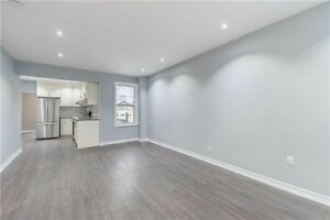 Beautiful And Bright 2- Storey All Brick Home On A Large Lot!