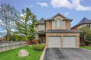 A NICE NEWMARKET 4 BED+ 4 BATHS HOME! CALL TODAY!