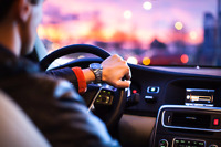 Affordable Personal/Private Driver
