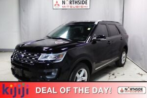 Edmonton Used Cars Under 5000 >> Cars | Great Deals on New or Used Cars and Trucks Near Me ...