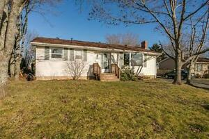 Book your private viewing to day 902-877-3204 7 Haviland St