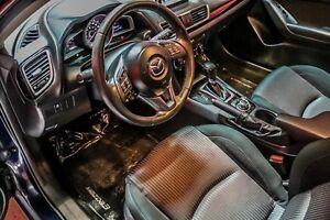 2014 Mazda Mazda3 i Touring Kingston Kingston Area image 10