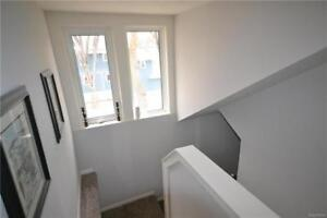 North River Heights - Second Storey Suite Available