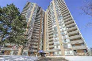 Location Well Maintained 2Br 2Wr Major Hwys  10 Martha Eaton Way