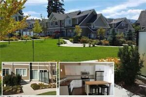 #28 600 Sherwood Road, Kelowna, British Columbia