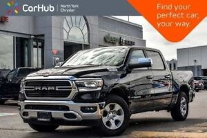 2019 Ram 1500 New Car Big Horn 4x4|TrailerTow,Prem.Lighting,BedU