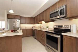 3 bedroom townhouse for rent in N. Peterborough (NEW)