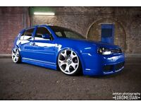 """19""""bmw tigerclaw alloy wheels with tyres"""