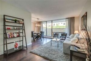 Pickering 2 Bedroom Condo Apartment For Sale