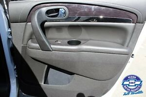 2016 Buick Enclave Leather Regina Regina Area image 20