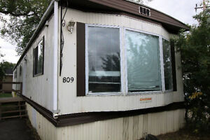 Great starter, right across from open space! $29,900