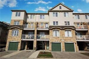 GREAT PRICE!!! TORONTO TOWNHOME FOR UNDRER 300K