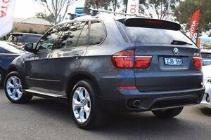 2011 BMW X5 Grey Sports Automatic Wagon Keysborough Greater Dandenong Preview