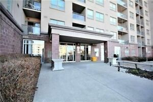 3 Good Sized Bedrooms* Condo With **2 Full Washrooms