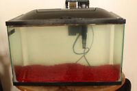 Aquarium 10G Marineland