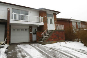 Distress/Power of Sale/Fixer Uppers In Brampton from Mid $300k's