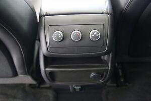 2016 Buick Enclave Leather AWD *Sunroof - Backup Camera - Heated Regina Regina Area image 20