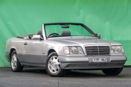 1995 mercedes benz c220 w202 elegance beige automatic sedan cars 1995 mercedes benz e220 w124 silver 4 speed automatic cabriolet fandeluxe Choice Image