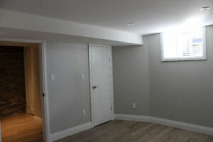 1 Bedroom available Dec 1 in Completely Renovated Downtown Home Peterborough Peterborough Area image 8