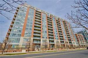 Luxury Majestic Court Condo w/ 2 Split Bedrooms In Unionville