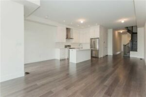 New 4 Bedroom Luxury Townhouse for Rent in Aurora
