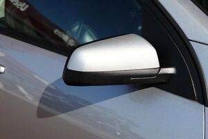 2014 Holden Commodore VF MY15 SV6 Silver 6 Speed Sports Automatic Sedan Northbridge Perth City Area Preview