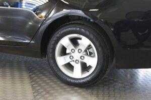 2016 Chevrolet Malibu Limited LT Regina Regina Area image 9