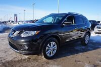 2015 Nissan Rogue AWD SV FAMILY TECH $163 b/w 0 Down All Credit