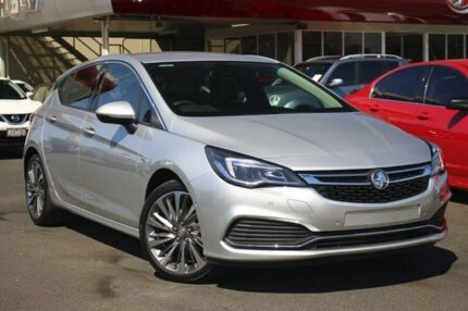 2017 holden astra bk my17 rs v grey 6 speed sports automatic 2017 holden astra bk my17 rs v silver 6 speed sports automatic hatchback fandeluxe Images