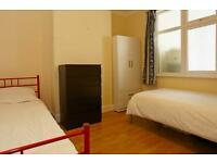5 bedrooms in Farmilo road 33, E17 8JL, London, United Kingdom