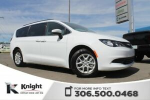 2017 Chrysler Pacifica LX | *Advertised Special*