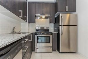 Perfect House for a Couple!   Steeles Ave/ Mississauga Rd