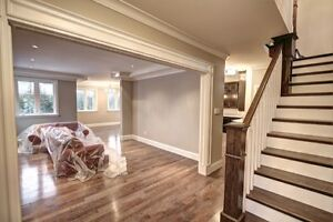 24 CherryBark Cres - Time for an offer if you want this one.....